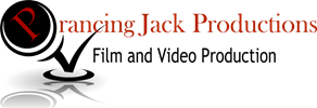 Prancing Jack Productions Limited